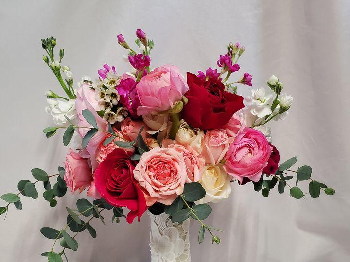 Tmx 20210326 111638 51 987827 161762701236623 Wyckoff, New Jersey wedding florist