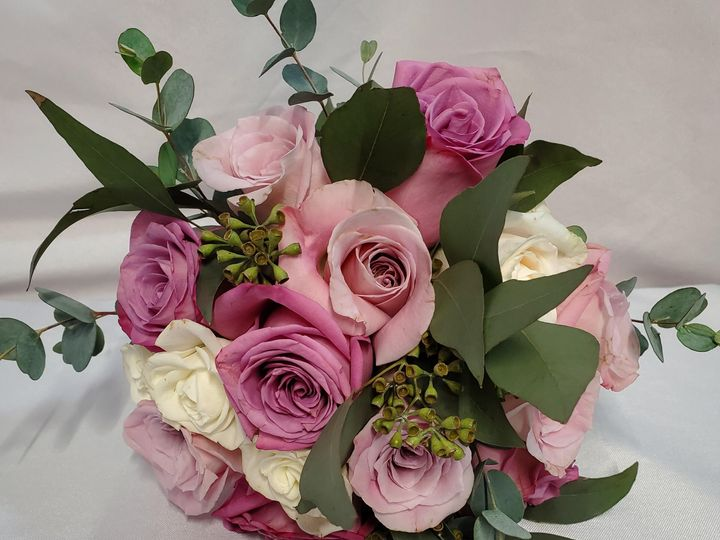 Tmx 20210326 112711 51 987827 161762693978466 Wyckoff, New Jersey wedding florist