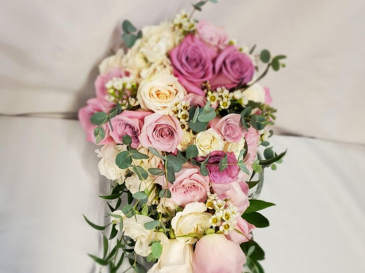 Tmx 20210326 114446 51 987827 161762693292154 Wyckoff, New Jersey wedding florist