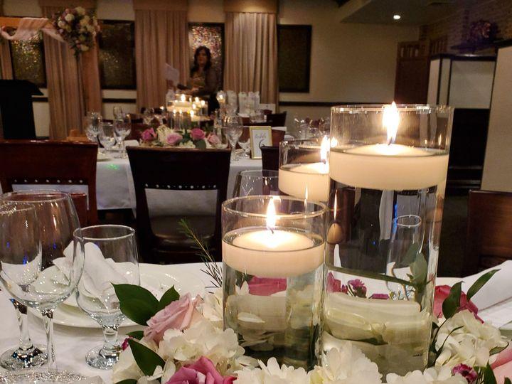 Tmx 20210327 110231 51 987827 161762695492448 Wyckoff, New Jersey wedding florist