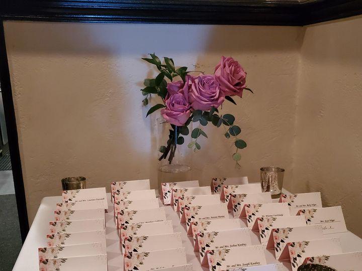 Tmx 20210327 111147 51 987827 161762696631960 Wyckoff, New Jersey wedding florist