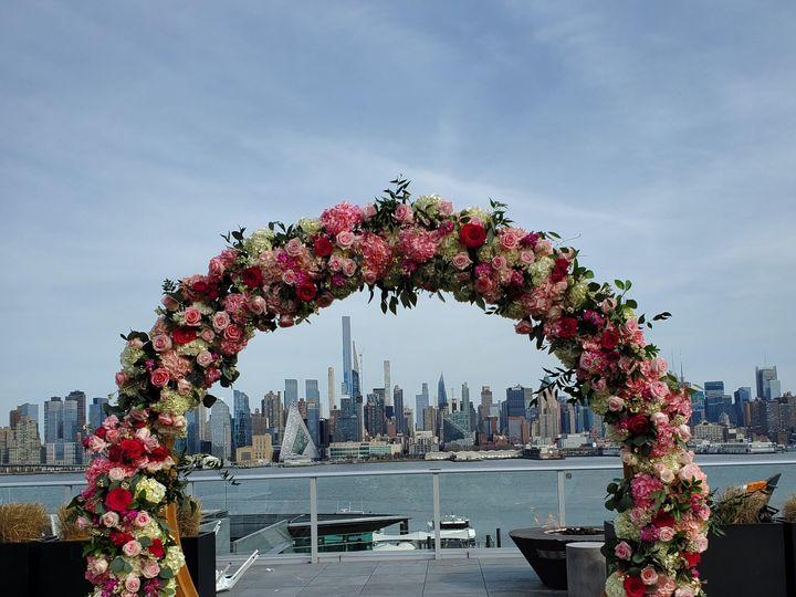 Tmx 20210327 162935 51 987827 161762704597072 Wyckoff, New Jersey wedding florist