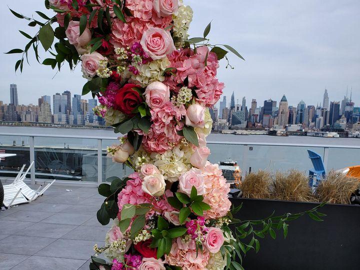 Tmx 20210327 163952 51 987827 161762710298850 Wyckoff, New Jersey wedding florist