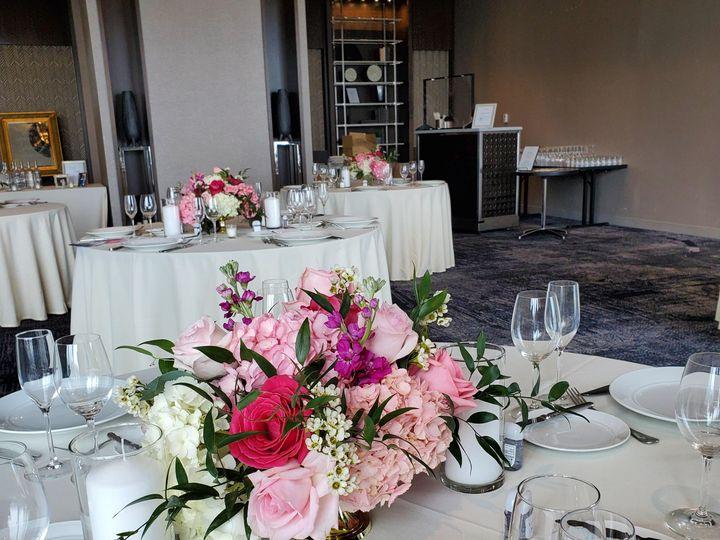 Tmx 20210327 165009 51 987827 161762707676495 Wyckoff, New Jersey wedding florist