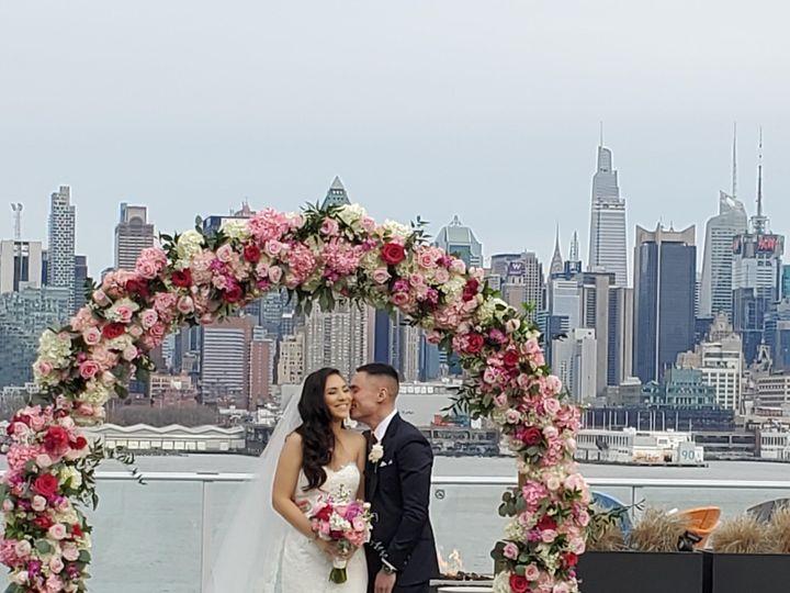 Tmx 20210327 175511 51 987827 161762705748374 Wyckoff, New Jersey wedding florist