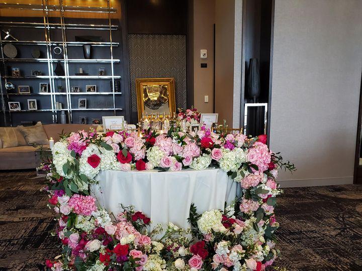 Tmx 20210327 181415 51 987827 161762711945391 Wyckoff, New Jersey wedding florist