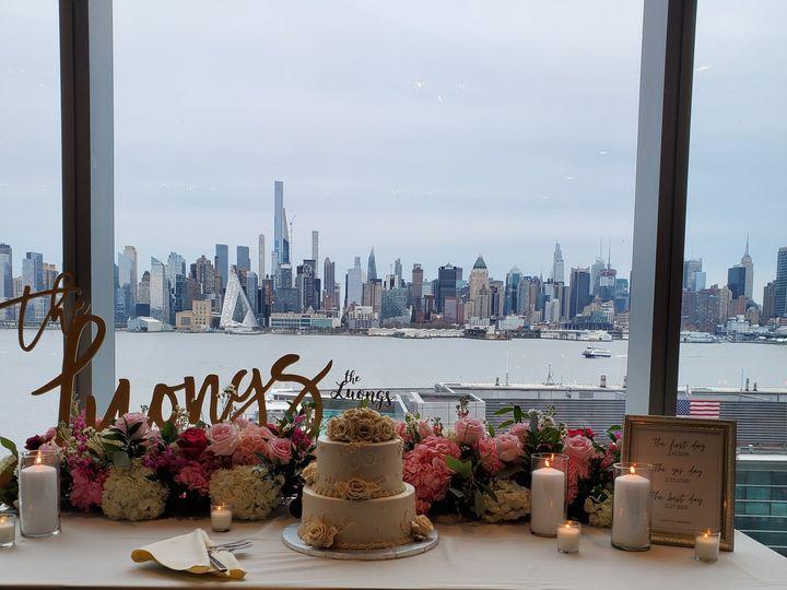 Tmx 20210327 181527 51 987827 161762712726205 Wyckoff, New Jersey wedding florist