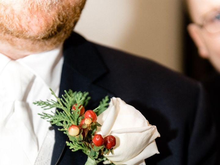 Tmx 22 Lr1 8461 51 987827 158238993421324 Wyckoff, New Jersey wedding florist