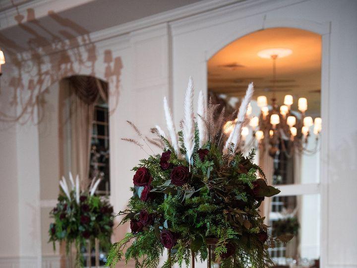 Tmx 24 Lr1 9052 51 987827 158238997862740 Wyckoff, New Jersey wedding florist