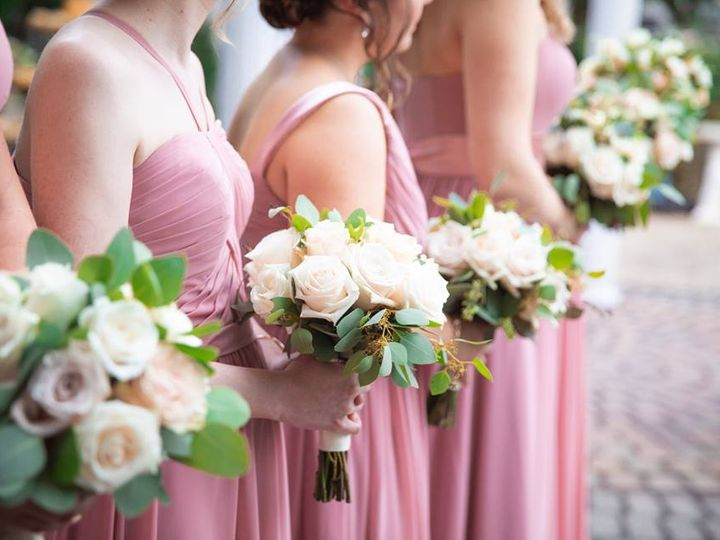Tmx 45302268 10101242086256329 6280732961310507008 N 51 987827 Wyckoff, New Jersey wedding florist