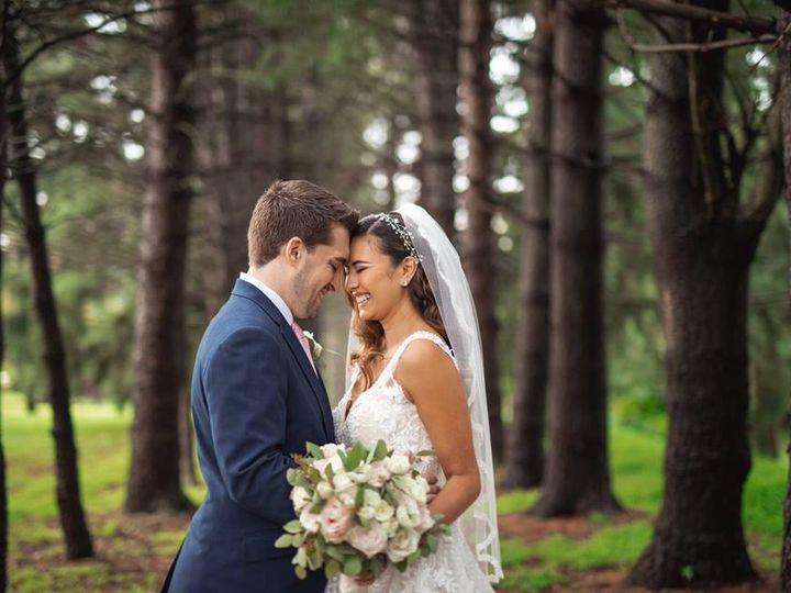 Tmx 45304350 10101242078372129 7389597705007267840 N 51 987827 Wyckoff, New Jersey wedding florist