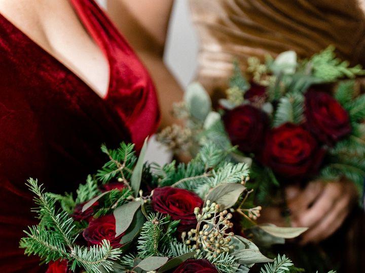 Tmx 47 Lr1 8560 51 987827 158238991910849 Wyckoff, New Jersey wedding florist