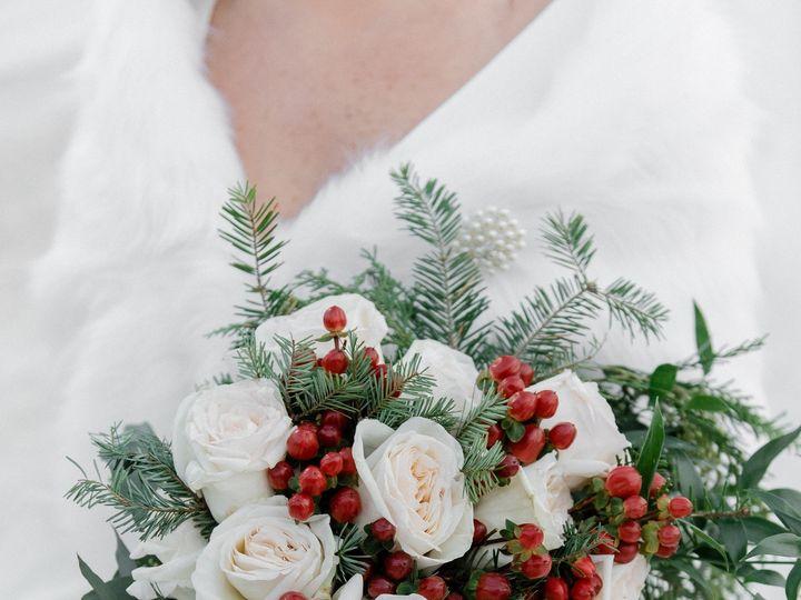 Tmx 49 Lr1 8231 51 987827 158238989616497 Wyckoff, New Jersey wedding florist