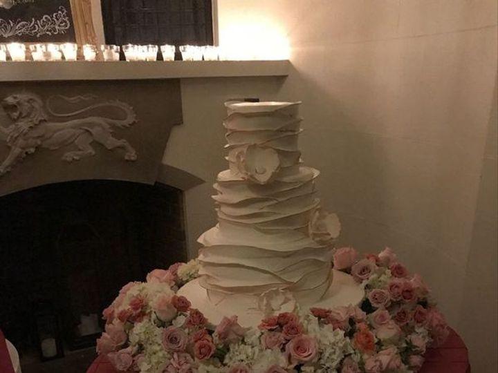 Tmx 800x800 Olivia Floral Designs Events Wyckoff Nj 310883 51 987827 Wyckoff, New Jersey wedding florist