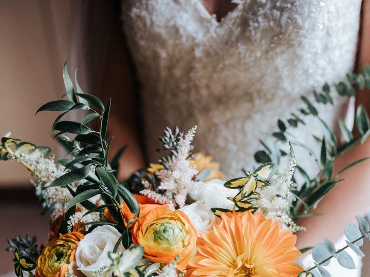 Tmx Cmj26652 51 987827 1573662422 Wyckoff, New Jersey wedding florist