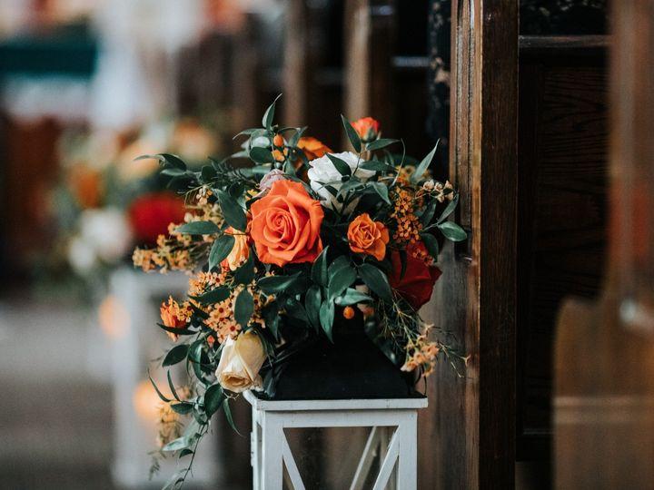 Tmx Cmj26904 51 987827 1573662423 Wyckoff, New Jersey wedding florist