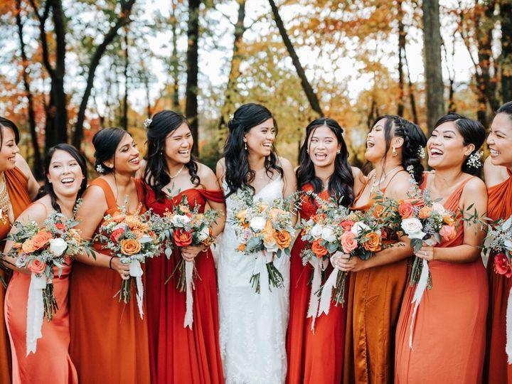 Tmx Cmj27155 51 987827 1573662527 Wyckoff, New Jersey wedding florist