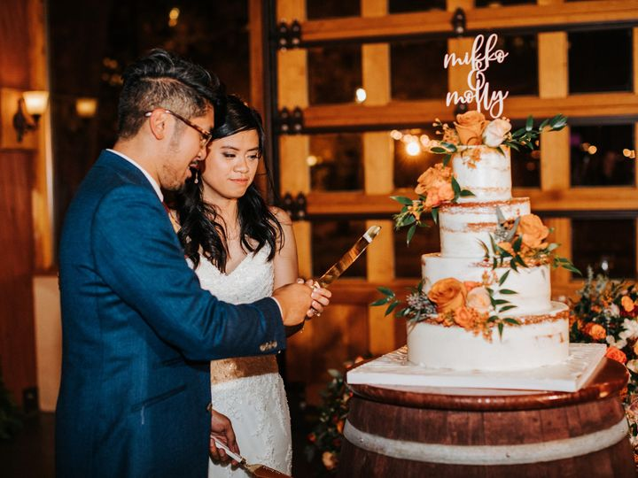 Tmx Cmj28010 51 987827 1573662462 Wyckoff, New Jersey wedding florist
