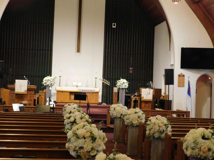Tmx Dscn0152 51 987827 158239069043614 Wyckoff, New Jersey wedding florist