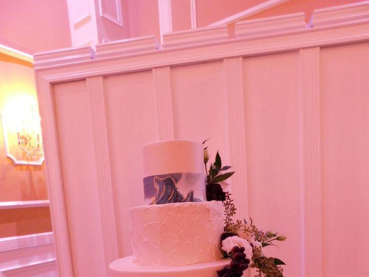 Tmx Dscn0472 51 987827 1563586584 Wyckoff, New Jersey wedding florist