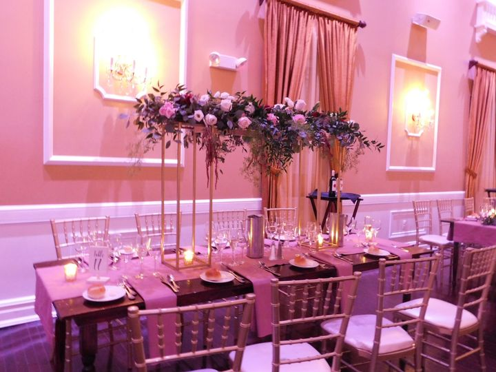 Tmx Dscn0485 51 987827 1563586589 Wyckoff, New Jersey wedding florist
