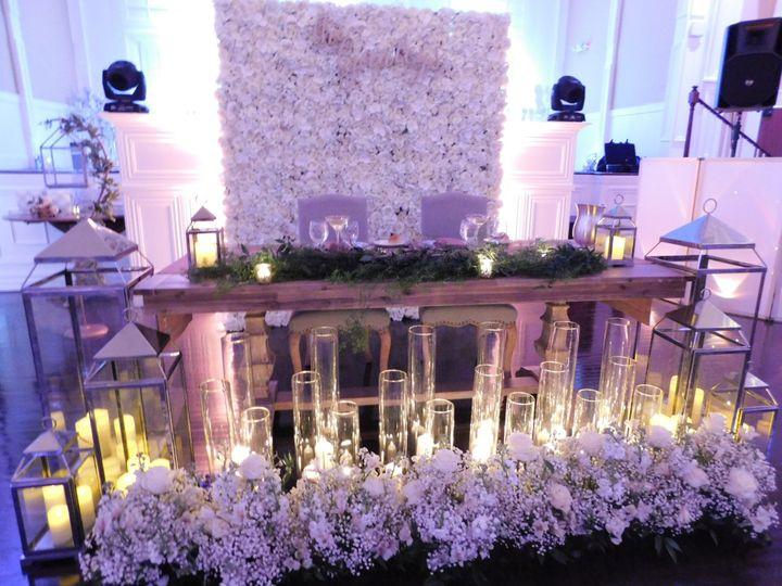 Tmx Dscn0511 51 987827 1563586614 Wyckoff, New Jersey wedding florist