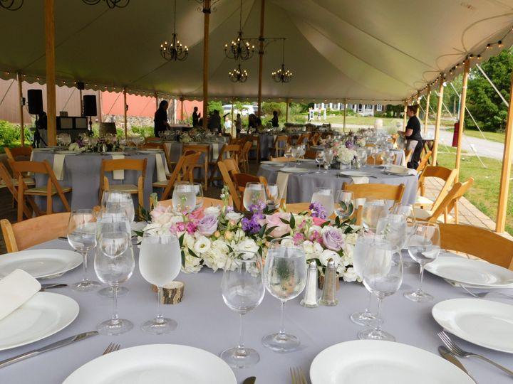 Tmx Dscn0601 51 987827 1563586539 Wyckoff, New Jersey wedding florist