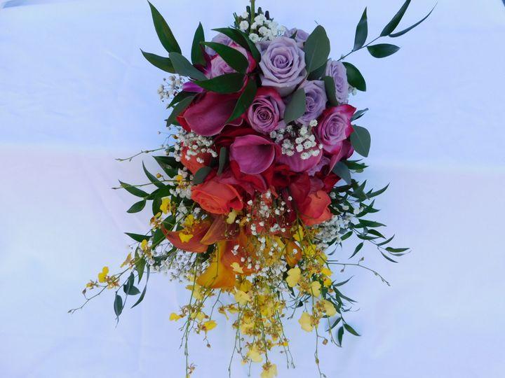 Tmx Dscn0735 51 987827 1565198319 Wyckoff, New Jersey wedding florist