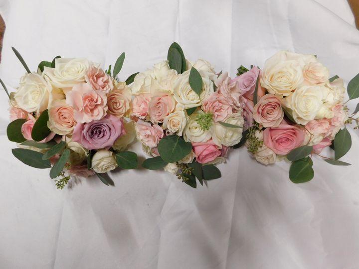 Tmx Dscn0773 51 987827 1566171183 Wyckoff, New Jersey wedding florist