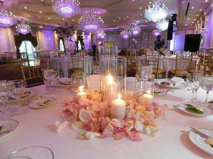 Tmx Dscn0776 51 987827 1566171333 Wyckoff, New Jersey wedding florist