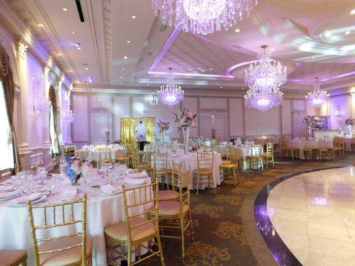Tmx Dscn0783 51 987827 1566171225 Wyckoff, New Jersey wedding florist