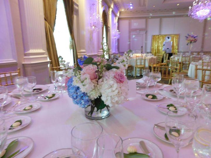 Tmx Dscn0786 51 987827 1566171332 Wyckoff, New Jersey wedding florist