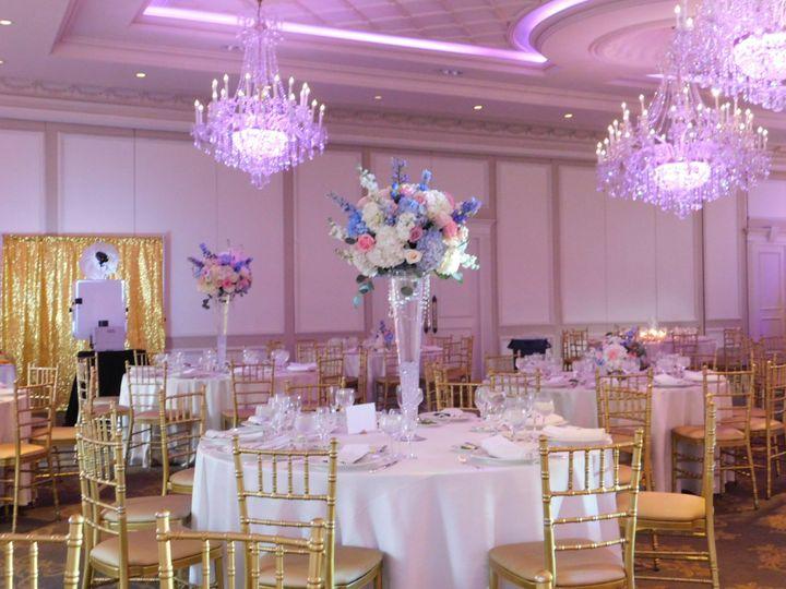 Tmx Dscn0787 51 987827 1566171333 Wyckoff, New Jersey wedding florist