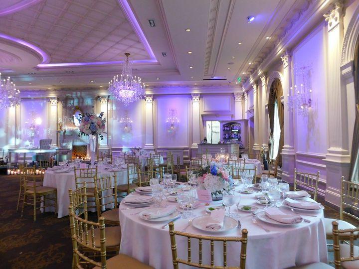 Tmx Dscn0788 51 987827 1566171333 Wyckoff, New Jersey wedding florist