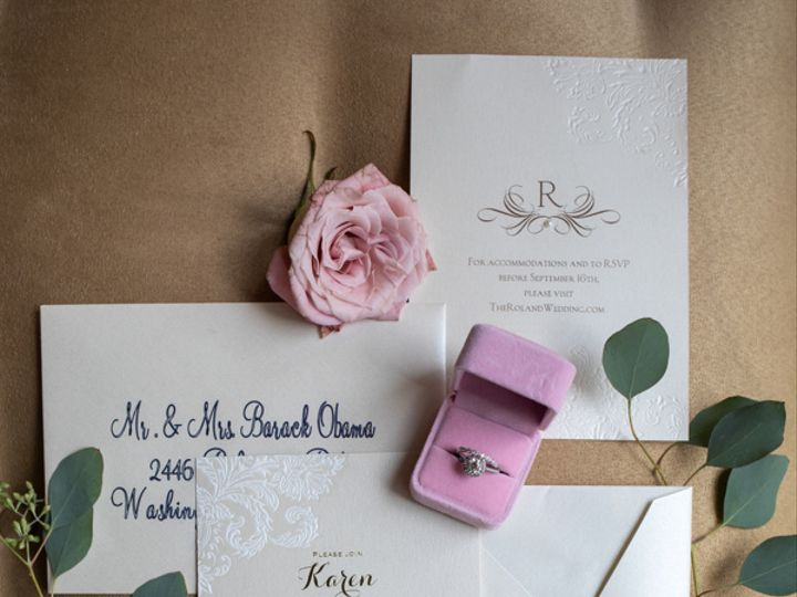 Tmx Image1 1 51 987827 Wyckoff, New Jersey wedding florist