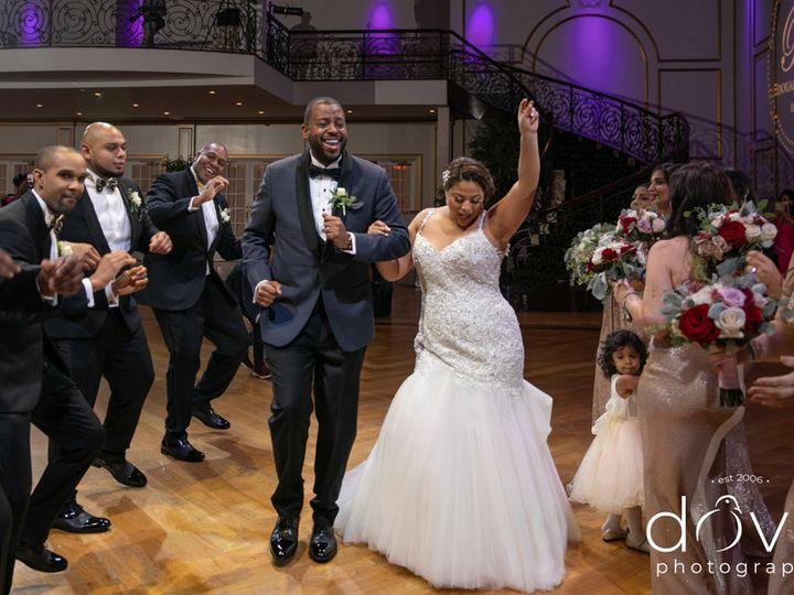 Tmx Image3 51 987827 Wyckoff, New Jersey wedding florist