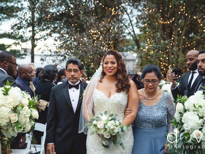 Tmx Image5 51 987827 Wyckoff, New Jersey wedding florist