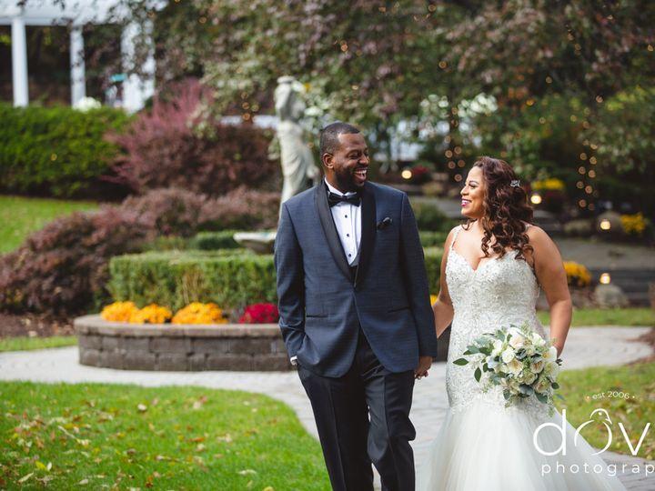 Tmx Image7 51 987827 Wyckoff, New Jersey wedding florist