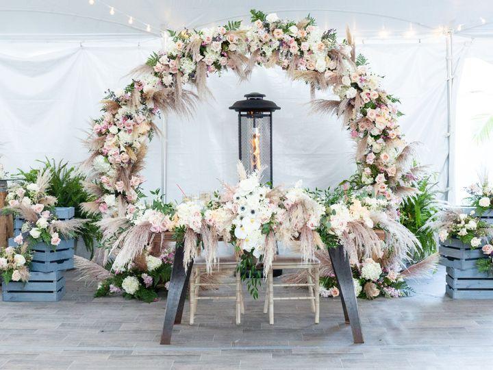 Tmx Img 7125 1 51 987827 160338740573576 Wyckoff, New Jersey wedding florist