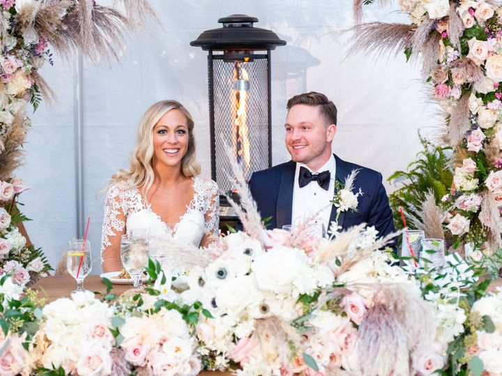 Tmx Img 7321 1 51 987827 160338740182092 Wyckoff, New Jersey wedding florist