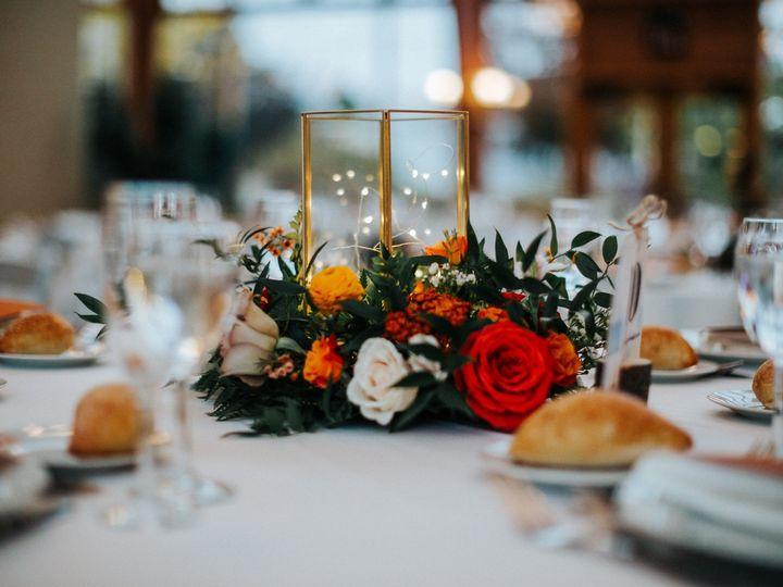 Tmx Khp 1177 51 987827 1573662462 Wyckoff, New Jersey wedding florist