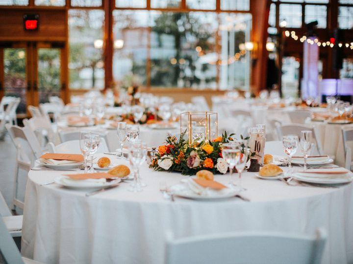 Tmx Khp 1185 51 987827 1573662462 Wyckoff, New Jersey wedding florist