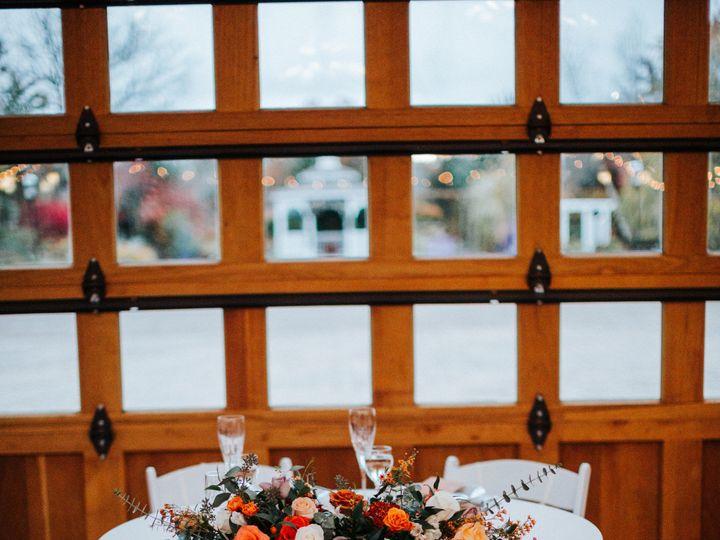 Tmx Khp 1189 51 987827 1573662515 Wyckoff, New Jersey wedding florist