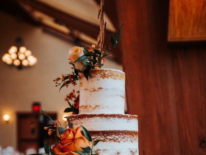 Tmx Khp 1199 51 987827 1573662515 Wyckoff, New Jersey wedding florist