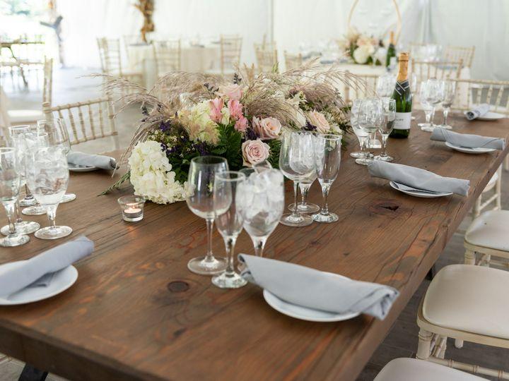 Tmx Mgg 3867 51 987827 160338739746795 Wyckoff, New Jersey wedding florist