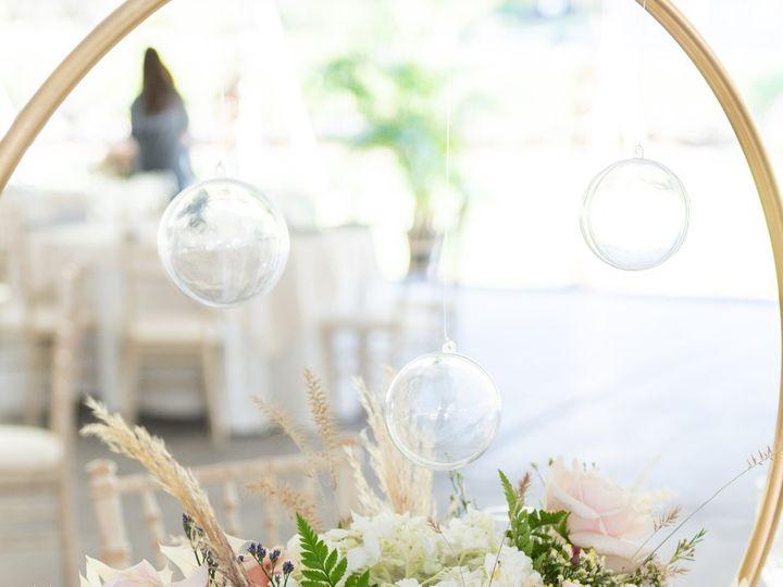 Tmx Mgg 3869 51 987827 160338738662297 Wyckoff, New Jersey wedding florist