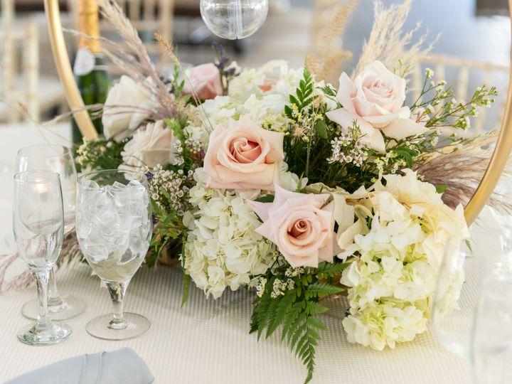Tmx Mgg 3870 51 987827 160338745046218 Wyckoff, New Jersey wedding florist