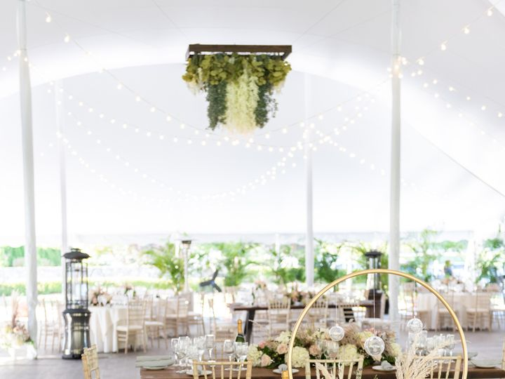 Tmx Mgg 3871 51 987827 160338738455527 Wyckoff, New Jersey wedding florist