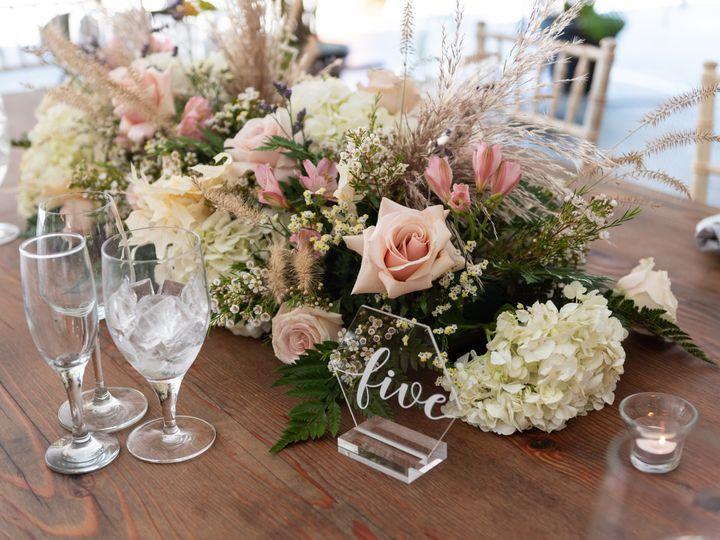 Tmx Mgg 3889 51 987827 160338770465155 Wyckoff, New Jersey wedding florist