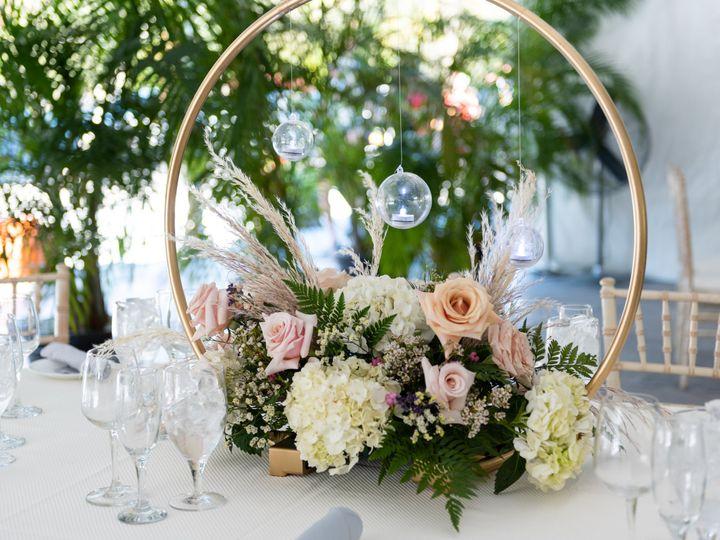 Tmx Mgg 3890 51 987827 160338770576962 Wyckoff, New Jersey wedding florist